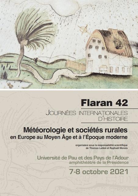 flaran42
