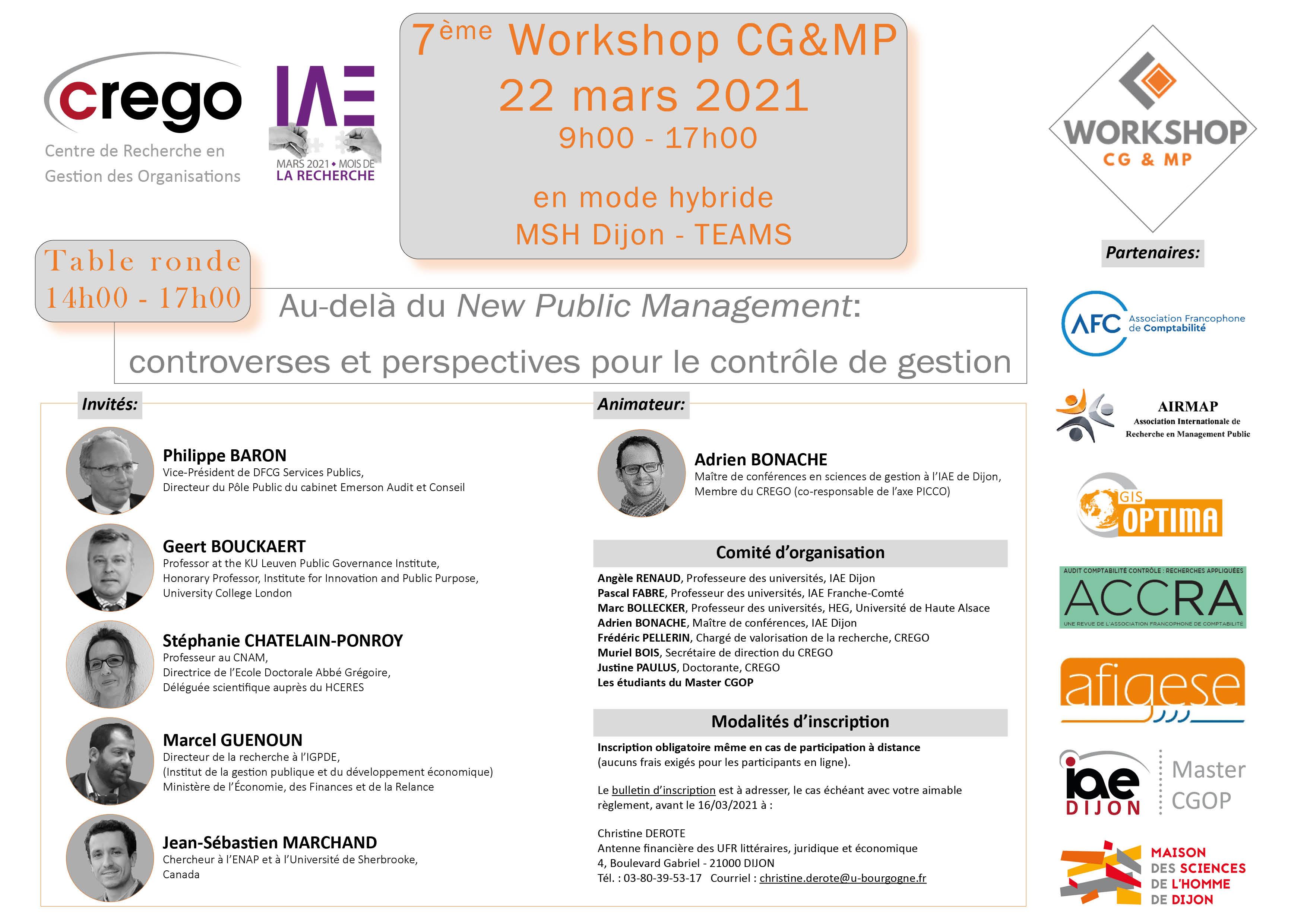 Workshop CGMP 2021 Capture 1