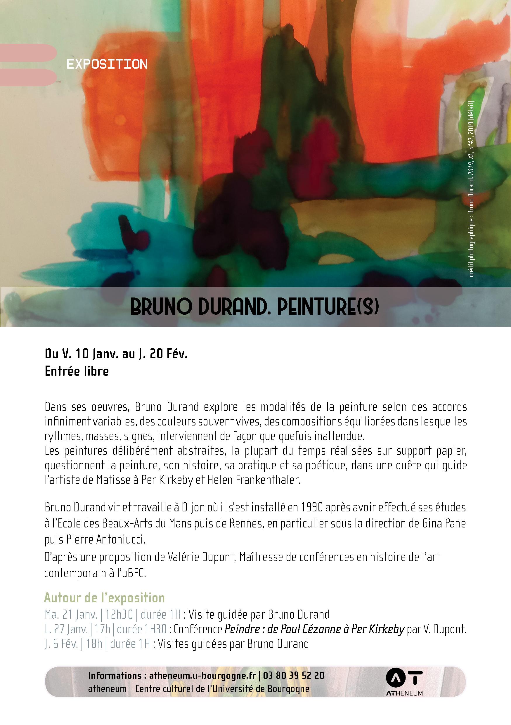 Expo BD Peintures web