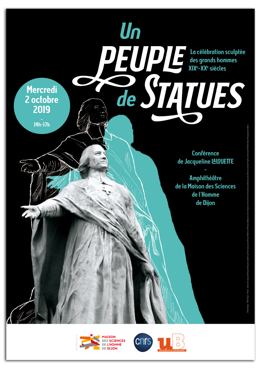 aff peuple statue A3 sept19