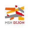 logo msh 1000x1000soundcloud copie