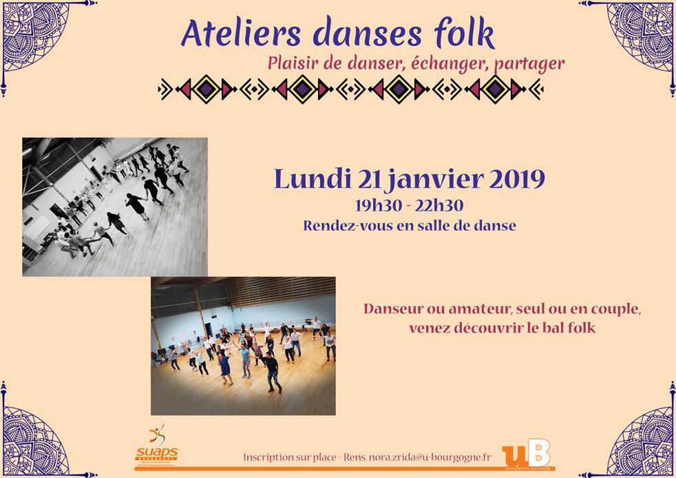 Atelier bal folk 2019 01 21