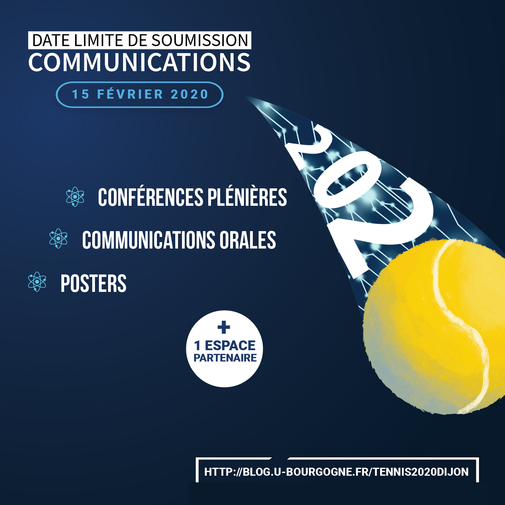 Flyer Colloque Tennis 3