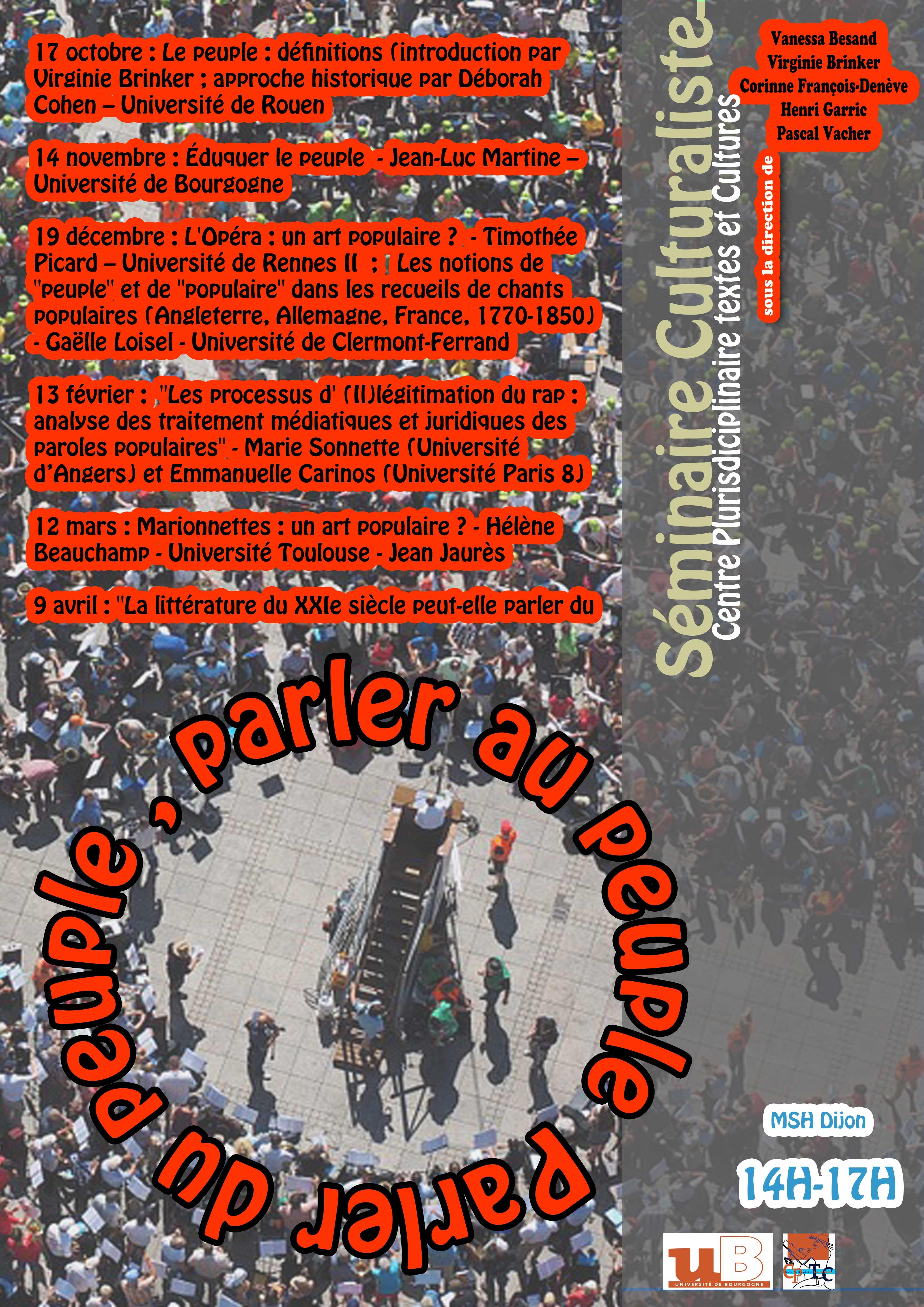 cuulturalisteweb3