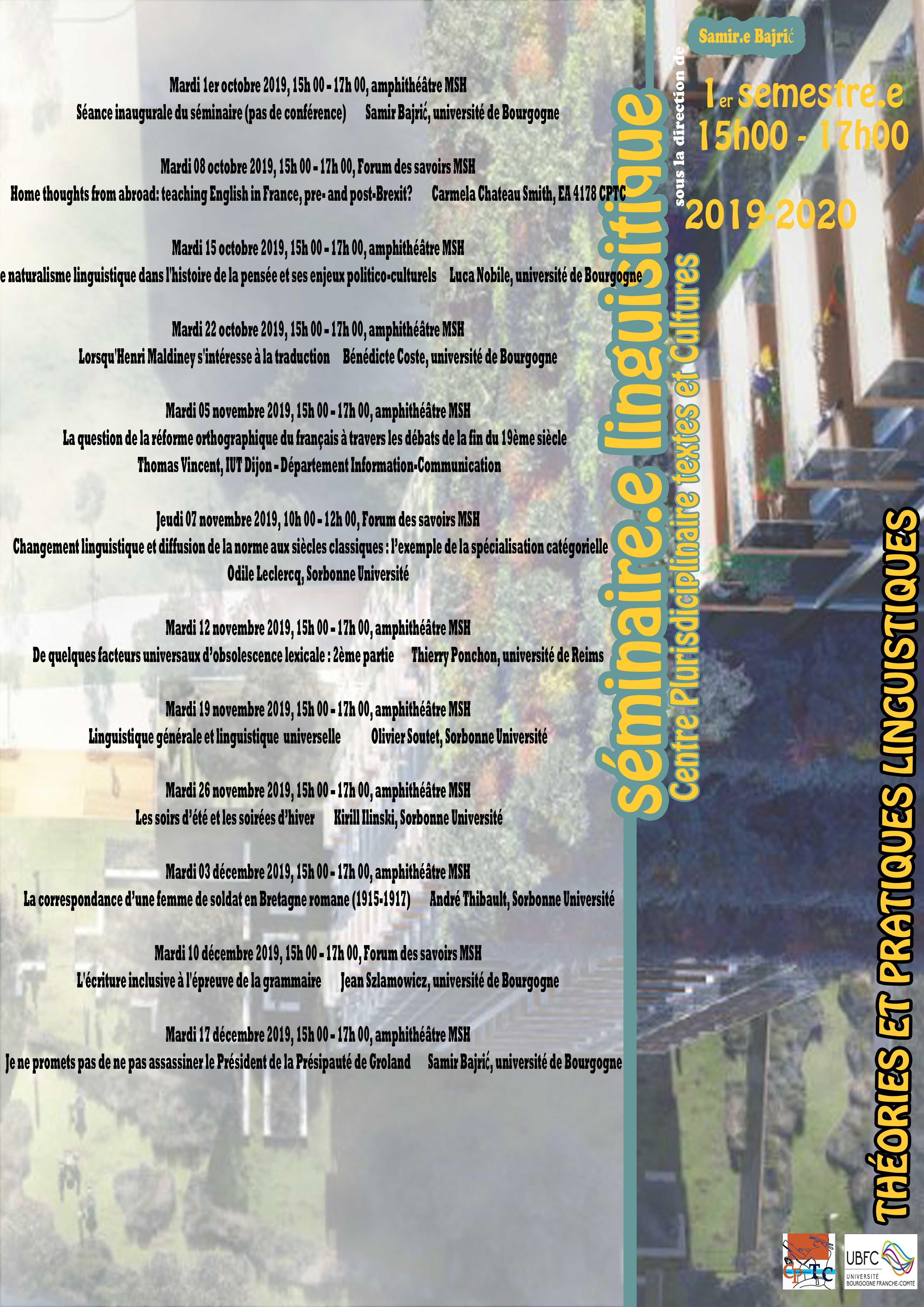 seminaire linguistique 2019 2020.jpg web 3