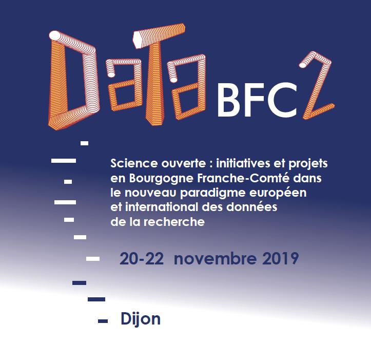 DataBFC21