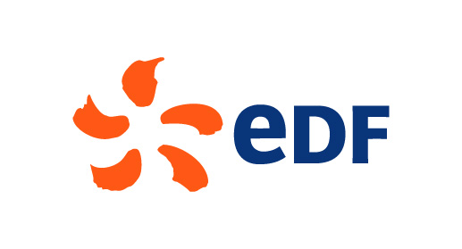 EDF Logo RGB 300 F