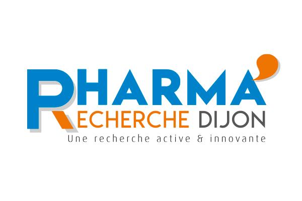 WP PharmaRecherche2019