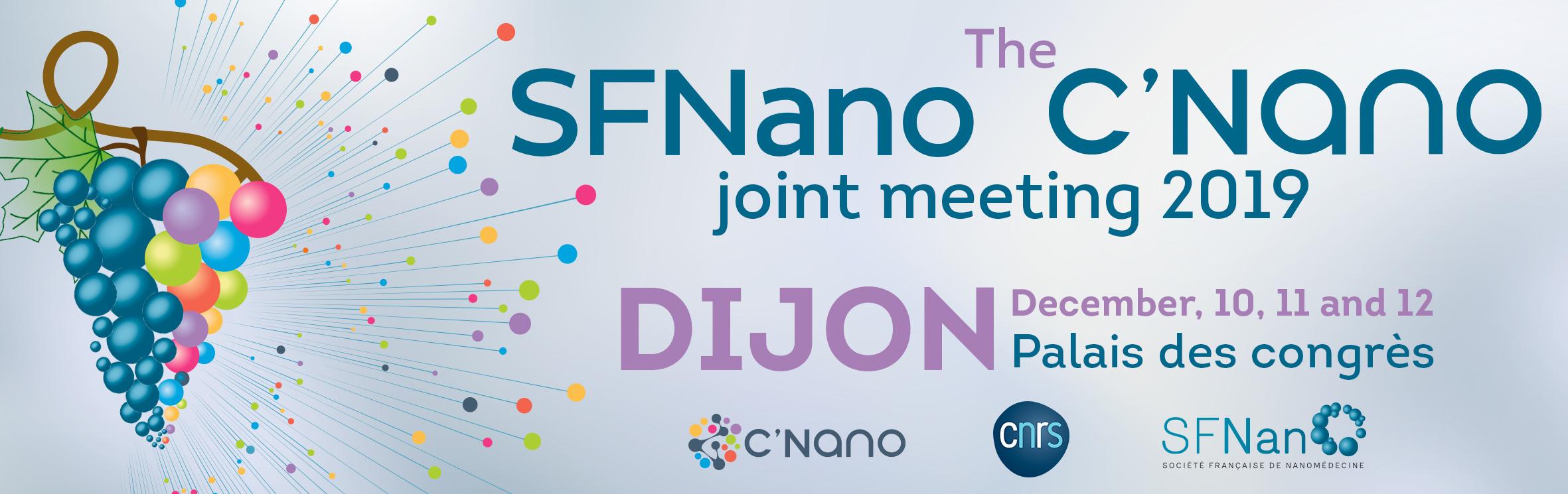 bandeau Conf SFNano CNano2019 02
